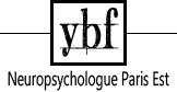 NeuroPsychologue Paris Est